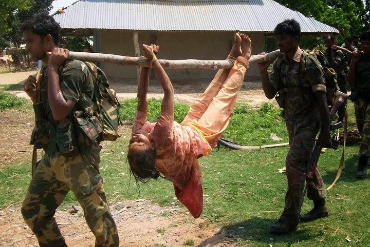 war_in_srilanka